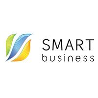 Смарт Бизнес