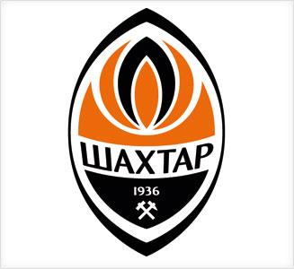 ФК «Шахтер»