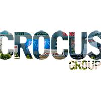 crocusgroup