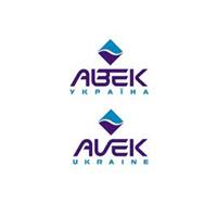 avek-ukr