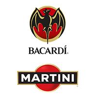 bacardi-mart