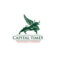 capital-times