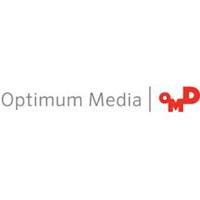 optimum-media