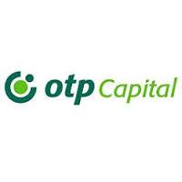 otp-capital