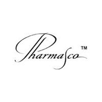 pharma-co