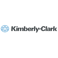 Kimberly-Clark-logo-wordmark