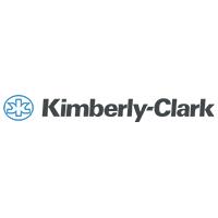 Kimberly-Clark-logo-wordmark