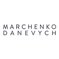 marchenko-danevych