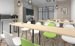 ciklum-kitchen-11-fl-2-2