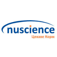 4-nuscience