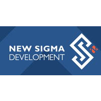 5-sigma-development