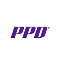 7-ppd