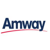 8-amway